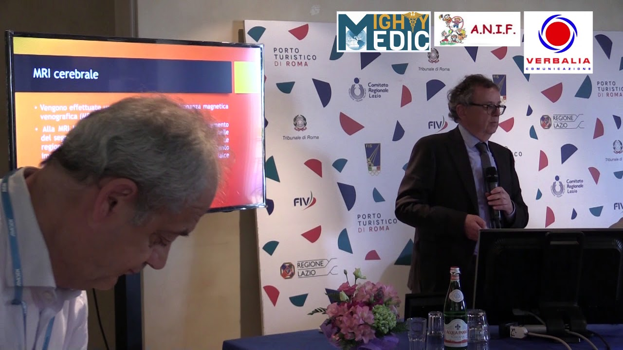 13th LIPID CLUB AND THERAPEUTIC APHERESIS 2018 – Prof. Mario Pergolini