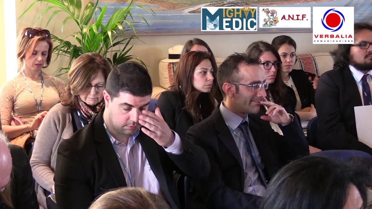 13th LIPID CLUB AND THERAPEUTIC APHERESIS 2018 – Dott.ssa Zenti